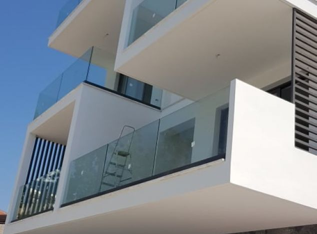 Buy Building 16687 in Larnaca