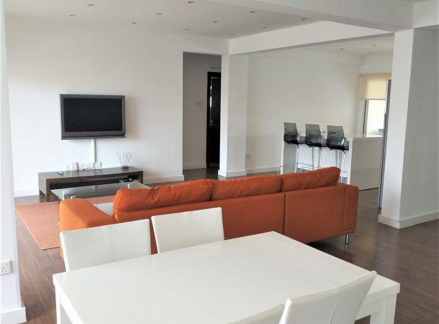 Apartment 16688 on sell in Limassol
