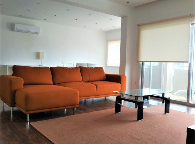 Sell Apartment 16688 in Limassol