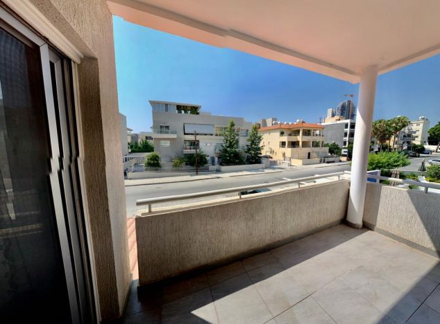 Buy Apartment 16689 in Limassol