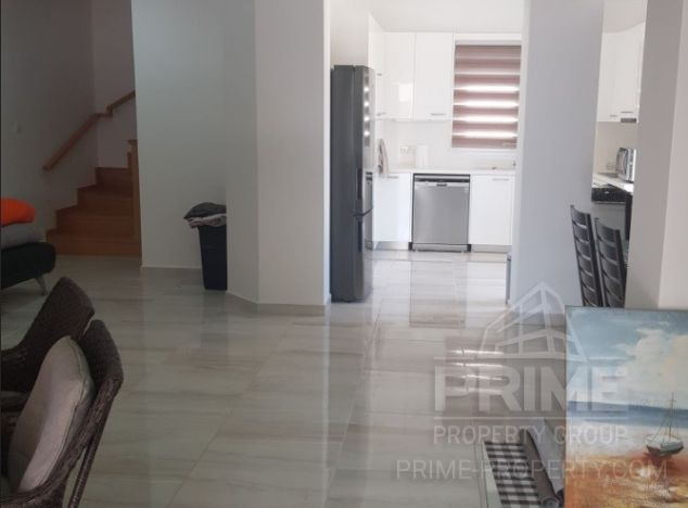 Buy Villa 16695 in Larnaca