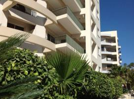 Cyprus property, Apartment for sale ID:1670