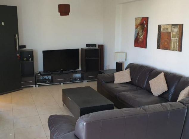 Buy Apartment 16701 in Protaras