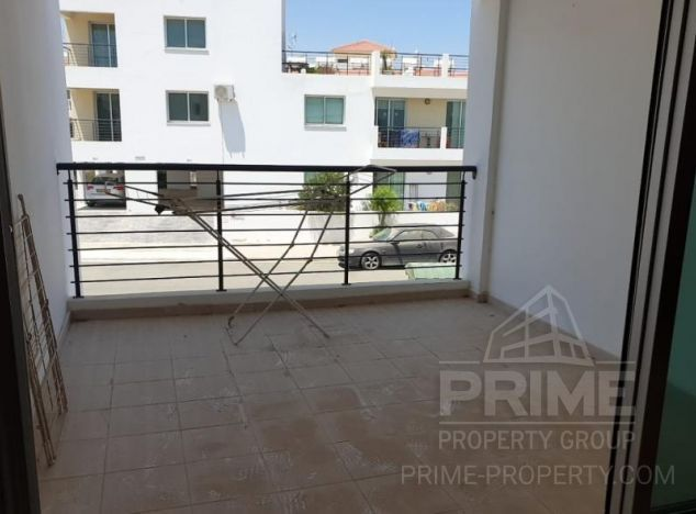 Buy Apartment 16706 in Protaras