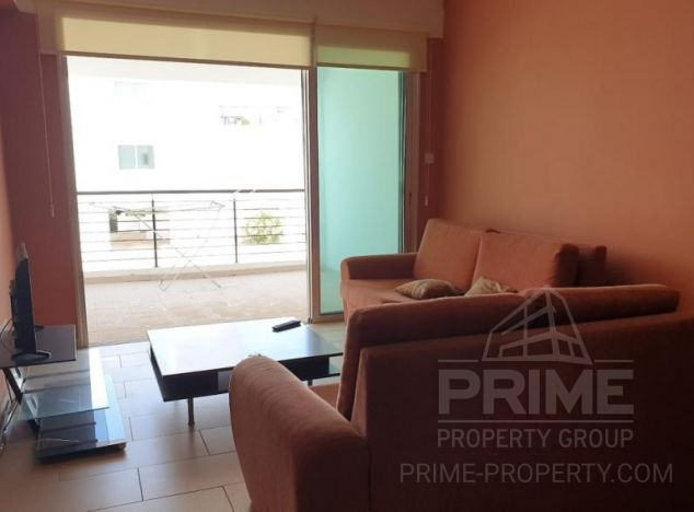 Sell Apartment 16706 in Protaras