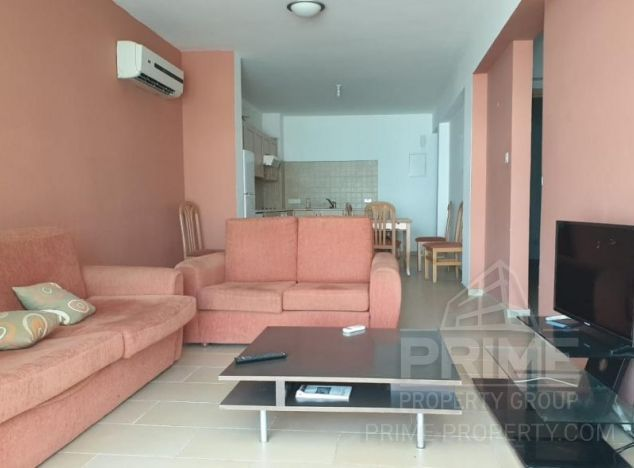 Apartment 16707 on sell in Protaras
