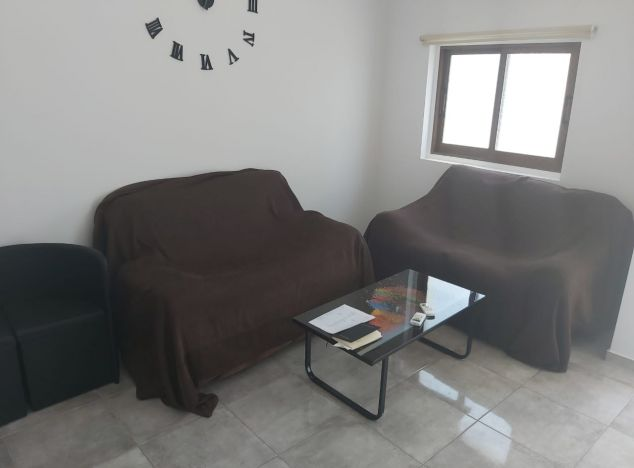 Sell Apartment 16712 in Larnaca
