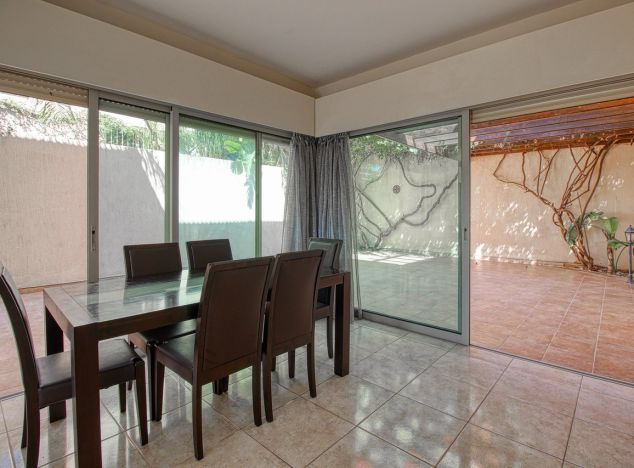 Villa 16731 on sell in Limassol