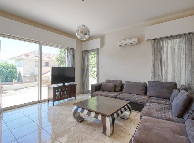 Sell Villa 16731 in Limassol