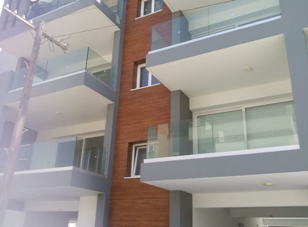 Sell Apartment 16732 in Larnaca