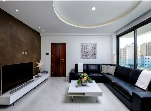 Buy Penthouse 16738 in Larnaca
