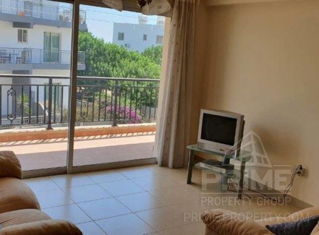 Apartment 16756 in Paphos