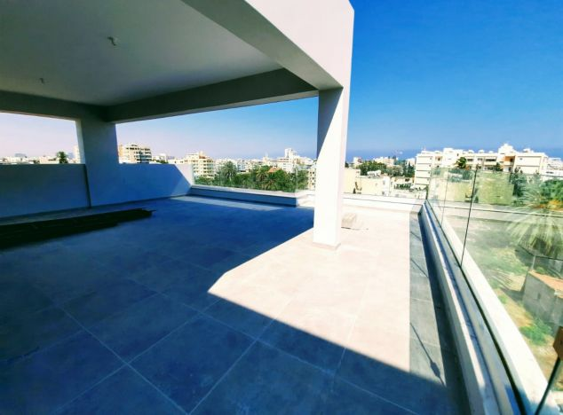 Buy Penthouse 16760 in Larnaca