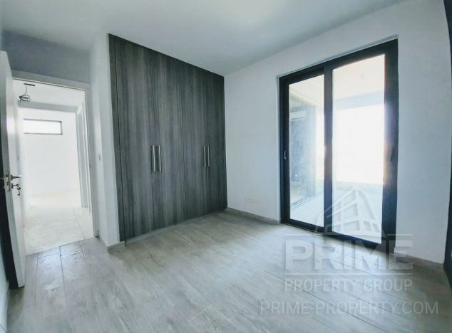 Penthouse 16760 in Larnaca