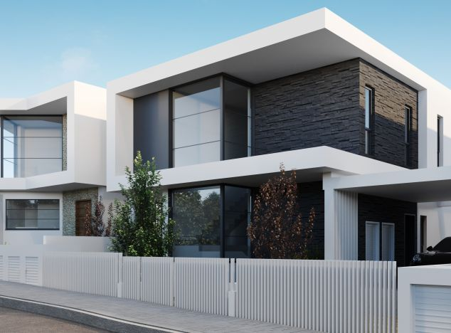 Buy Villa 16771 in Larnaca