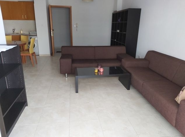 Apartment 16778 in Limassol