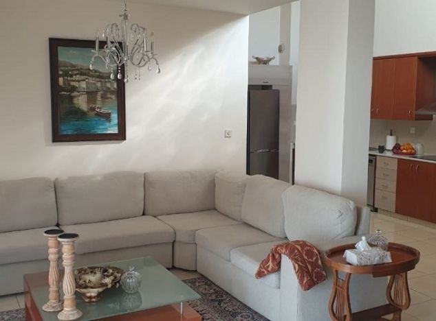 Apartment 16779 on sell in Limassol