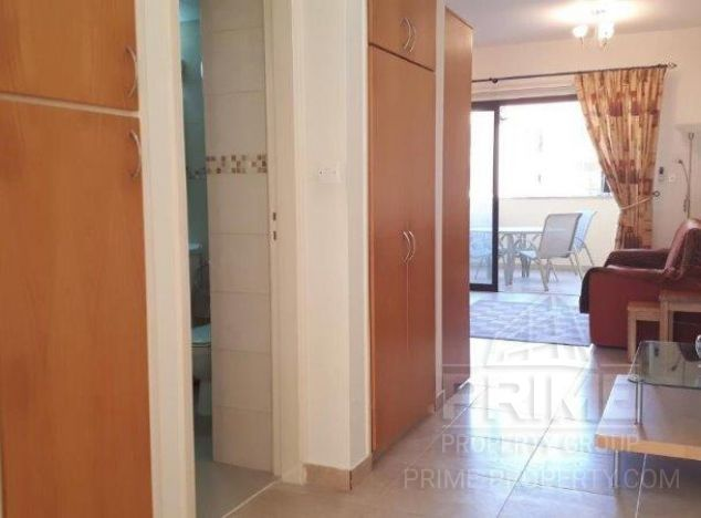 Apartment 16789 in Paphos