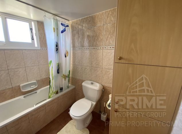 Sell Villa 16792 in Limassol