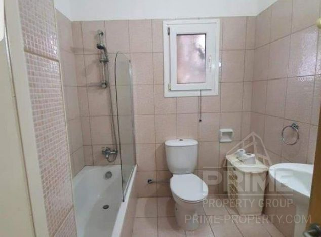 Sell Apartment 16795 in Limassol