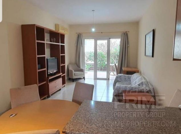 Apartment 16795 on sell in Limassol