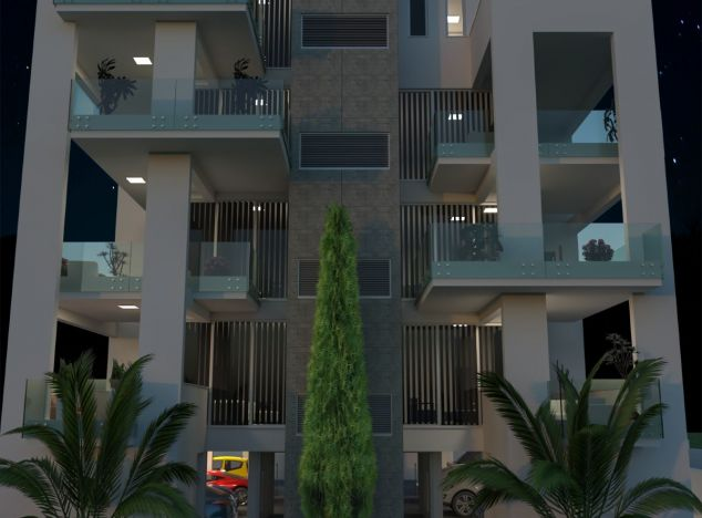 Buy Penthouse 16797 in Larnaca