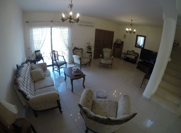 Sell Villa 16802 in Larnaca