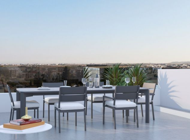 Buy Penthouse 16811 in Larnaca