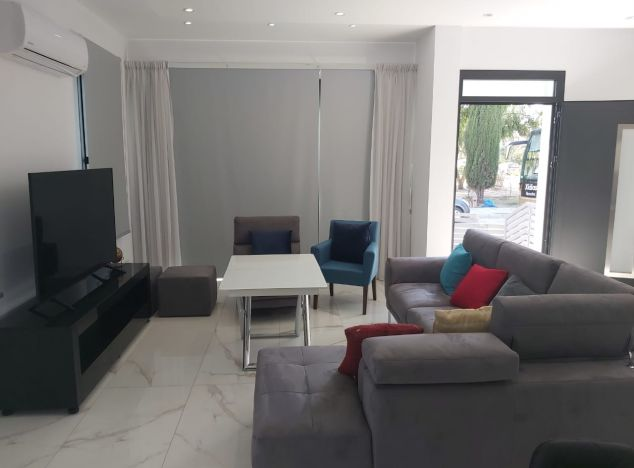 Buy Townhouse 16836 in Larnaca