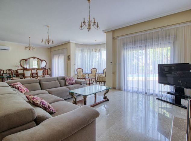 Buy Villa 16839 in Limassol