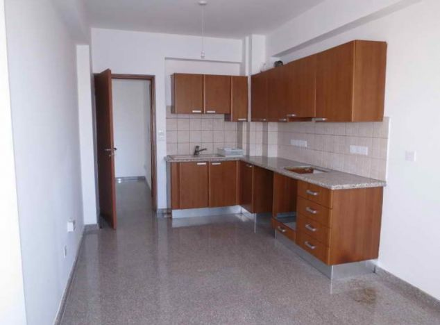 Buy Apartment 16844 in Limassol