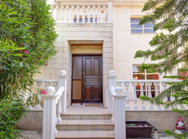 Villa 16857 on sell in Limassol