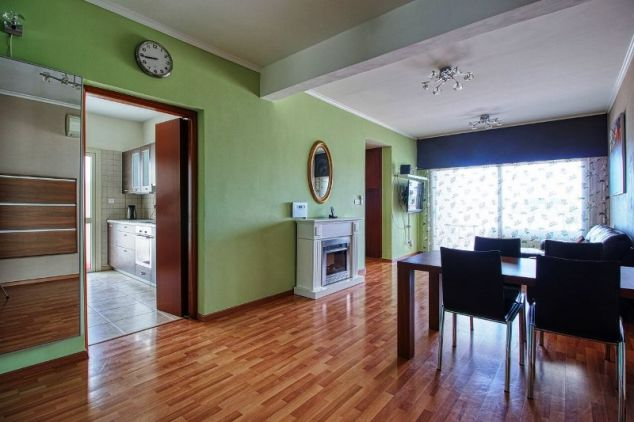 Buy Apartment 16859 in Limassol