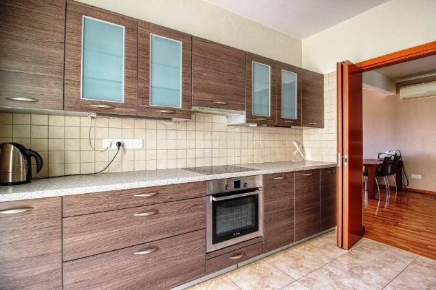 Apartment 16859 on sell in Limassol