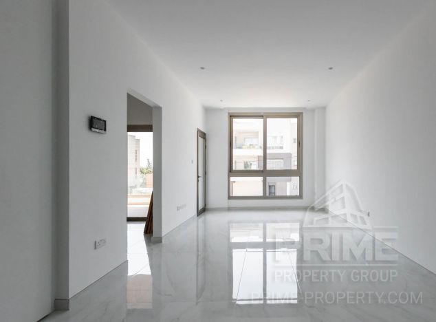 Buy Apartment 16868 in Limassol