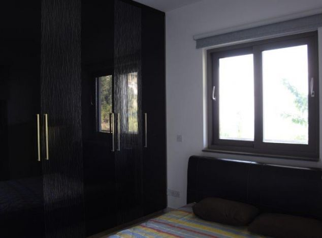 Villa 16889 on sell in Troodos