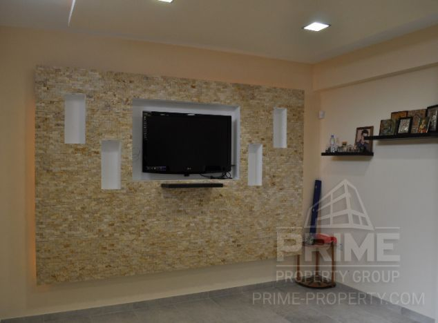 Cyprus property, Villa for sale ID:1689