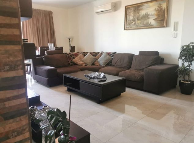 Buy Apartment 16899 in Limassol