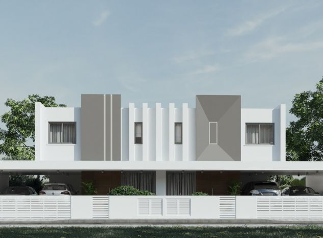 Buy Villa 16916 in Larnaca