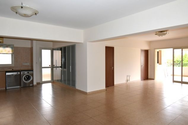 Buy Apartment 1693 in Limassol