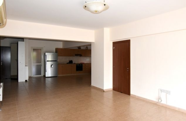 Apartment 1693 in Limassol