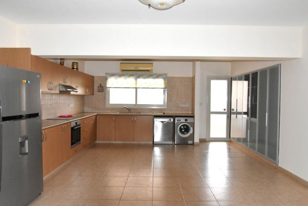 Sell Apartment 1693 in Limassol