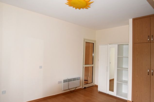 <br>Cyprus property, Apartment for rent ID:1693