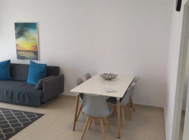 Sell Apartment 16943 in Paphos
