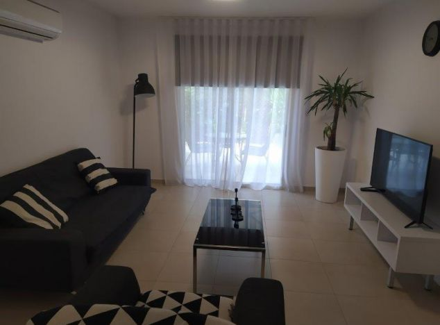 Buy Apartment 16944 in Paphos