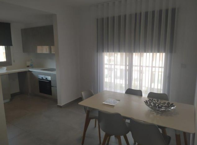 Sell Apartment 16945 in Paphos