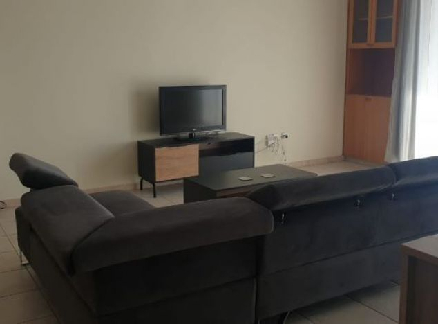 Apartment 16951 on sell in Limassol