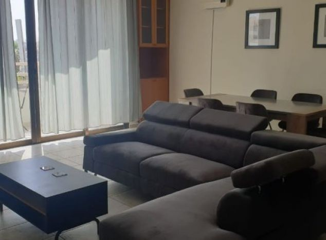 Buy Apartment 16951 in Limassol