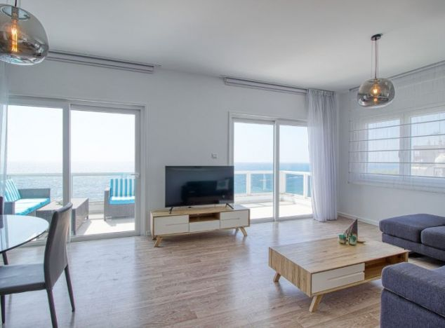 Apartment 16952 in Limassol