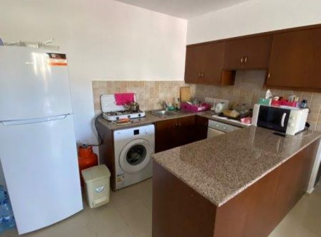 Sell Apartment 16957 in Paphos